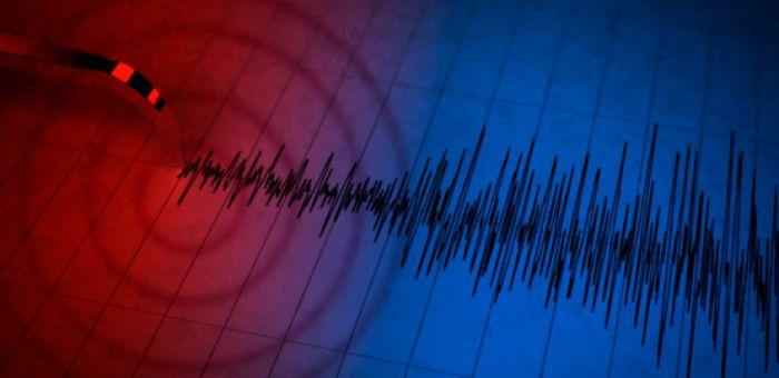 Sismo de magnitud 6,3 Richter afectó a tres regiones del norte