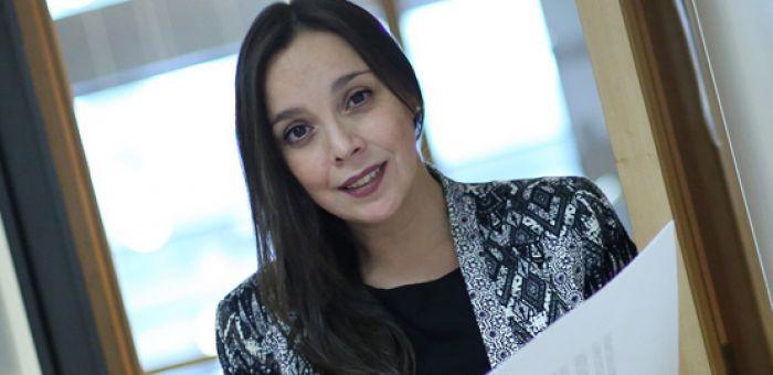 Intendencia de Magallanes cambia de mando en medio de la crítica situación por la epidemia