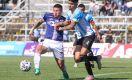 Santa Cruz sumó frente a Magallanes y ahora afrontará dos cruciales juegos como local
