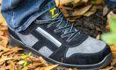 Cómo la elección de un buen calzado para conducir, puede evitar enfermedades e incluso accidentes