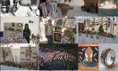 PICHILEMU: Tierra pródiga de talentos más diversos y que se multiplican a través de generaciones en la artesanía